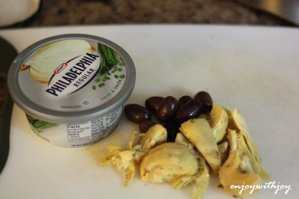 williams sonoma mini food processor